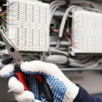 How to choose an installation specialist
