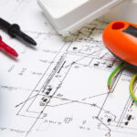 How to choose a good wiring repair tool